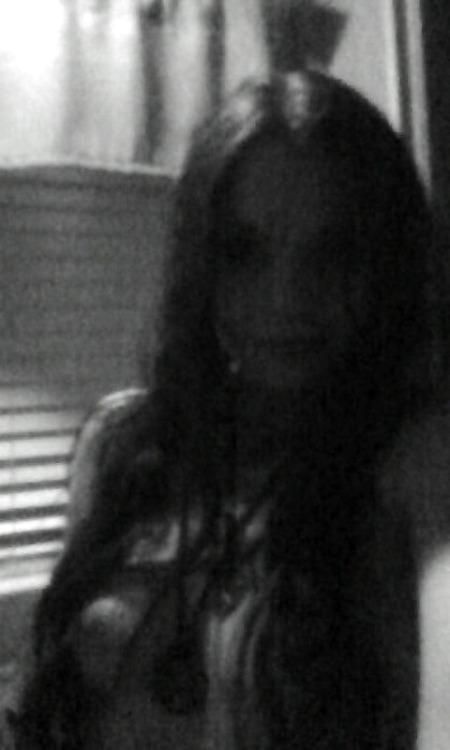 sxysindy:    Black... LiveXXX webcams girls cam girl tumblr n9lu3jZRrA1s1ncv0o2 500 webcam chat girls