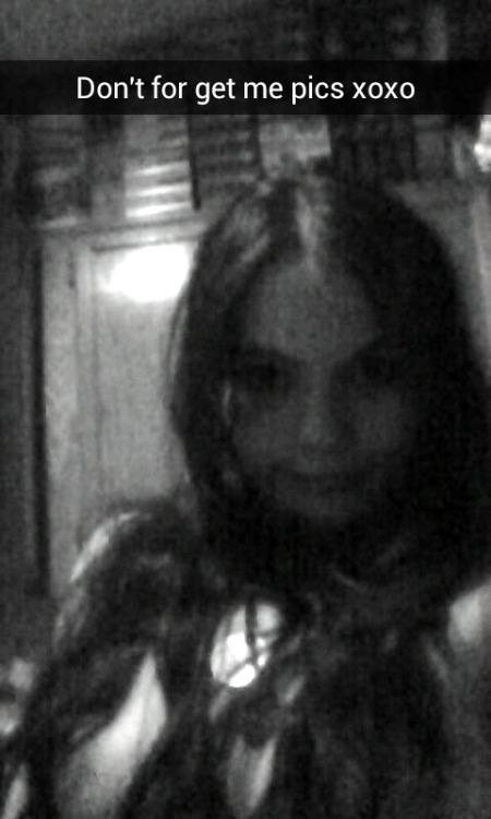 sxysindy:    Black... LiveXXX webcams girls cam girl tumblr n9lu3jZRrA1s1ncv0o3 500 webcam chat girls