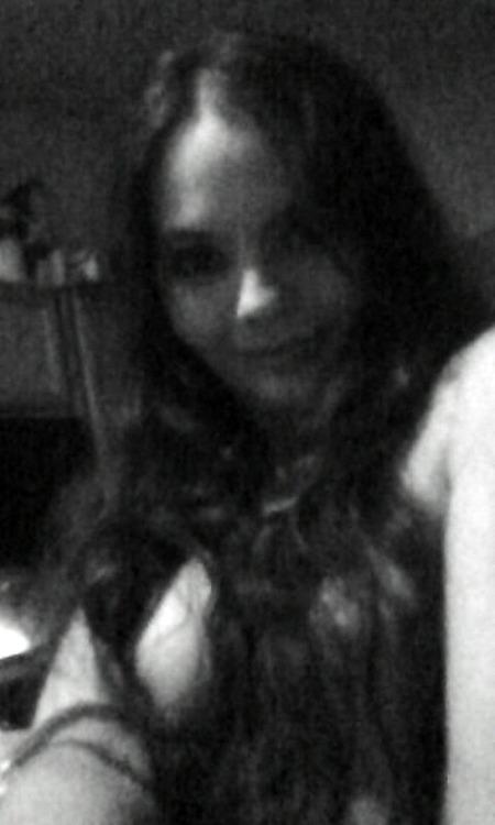 sxysindy:    Black... LiveXXX webcams girls cam girl tumblr n9lu3jZRrA1s1ncv0o6 500 webcam chat girls