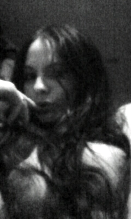 sxysindy:    Black... LiveXXX webcams girls cam girl tumblr n9lu3jZRrA1s1ncv0o7 500 webcam chat girls