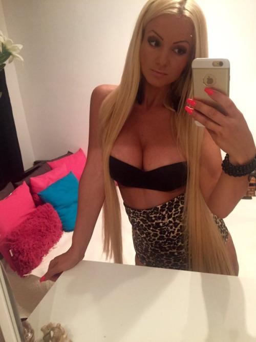 Sexonthebeachxxx. LiveXXX webcams girls tumblr nyk0vtlxmZ1s5jozko1 500