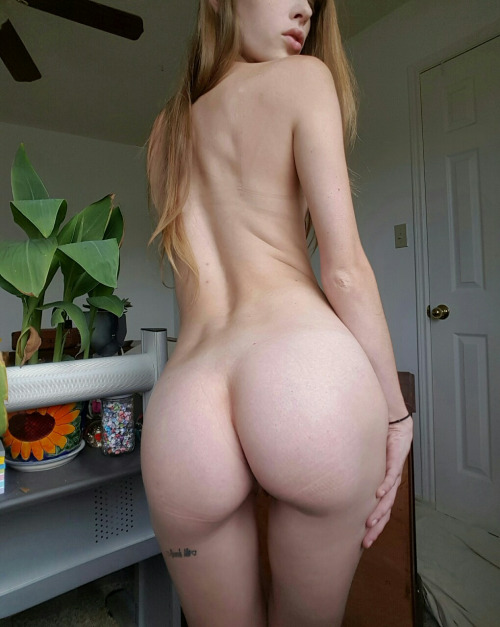 antlereddivergent: Being a forest nymph is goals ? LiveXXX webcams girls tumblr nrx0wr9Npy1s66bdro1 500