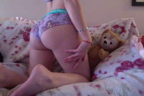 princesscheriexo: what a revolutionary shot omfg  LiveXXX webcams girls tumblr ny2zwpX2TL1r72l2to1 500