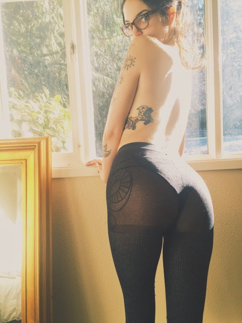 raviolifreak420: Cutie Pictures From This Morning, Thanks to My…