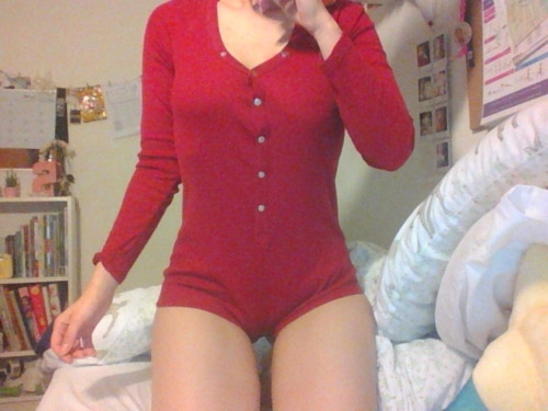 irlgengar: ;o;  LiveXXX webcams girls tumblr nz446aZ6pK1t6to7fo1 500