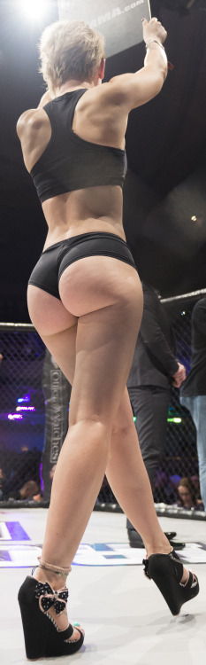nice asss