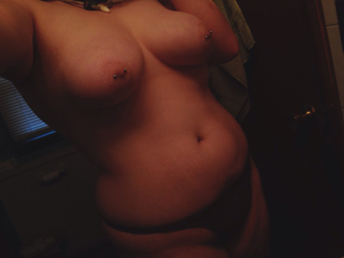Herpalepalace: Body Appreciation Post for Myself ? Happy Sunday…
