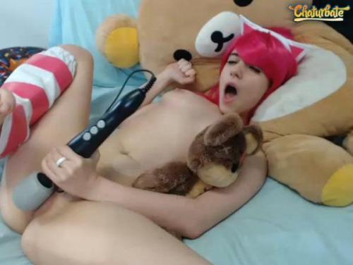 lanarainfanpage: Lana on chaturbate LiveXXX webcams girls cam girl tumblr nvbthcYWCf1upuedfo7 500 webcam chat girls