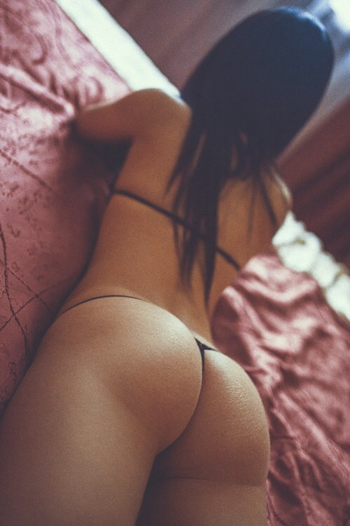 Themostbeautifulgirls: For More Click on the Photo