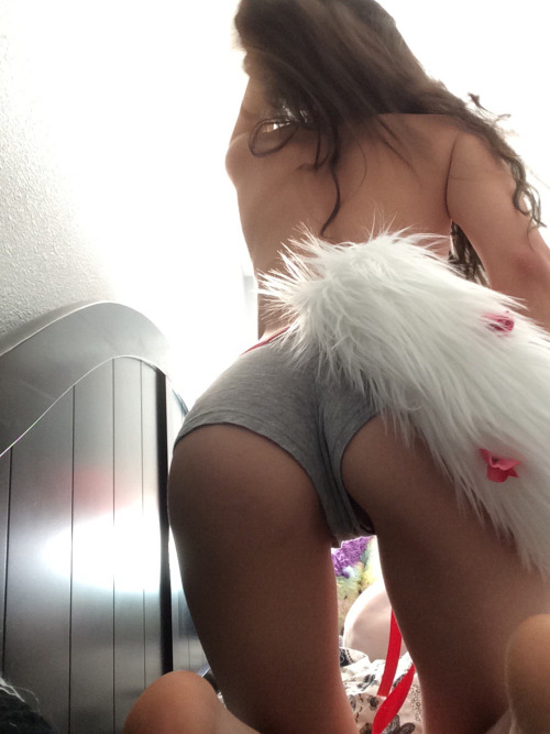 d o l l i: littleqsoddities: My butt is so cute with tails... LiveXXX webcams girls cam girl tumblr o1q8qrT1eZ1uldd3qo2 500 webcam chat girls