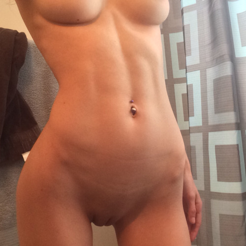 "thepureskin: ""Bones are for dogs; meat is for men,"" ""real women…"