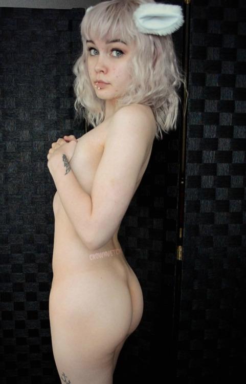 crownvetch: Not a chance LiveXXX webcams girls cam girl tumblr o3jjvc38Da1sp4bhjo1 500 webcam chat girls