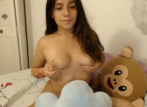 https://es.chaturbate.com/summerskyrocks/ LiveXXX webcams girls cam girl tumblr o3y5glkvqI1u85r7uo3 500 webcam chat girls