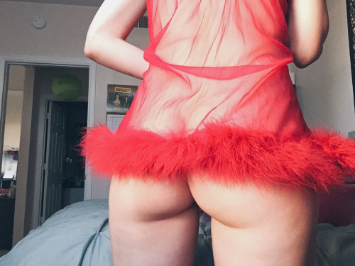 blood jelly: An old one I never posted LiveXXX webcams girls tumblr o1upueImrj1tk9kpfo1 500