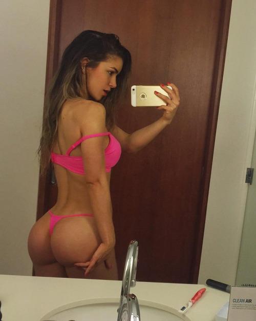 colombian LiveXXX webcams girls tumblr o3mxpaE7Bx1th8r26o1 500