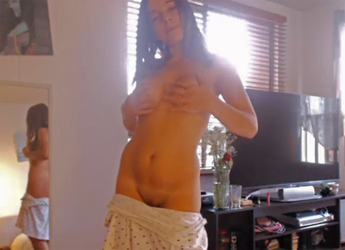 another colombian  girl on chaturbate