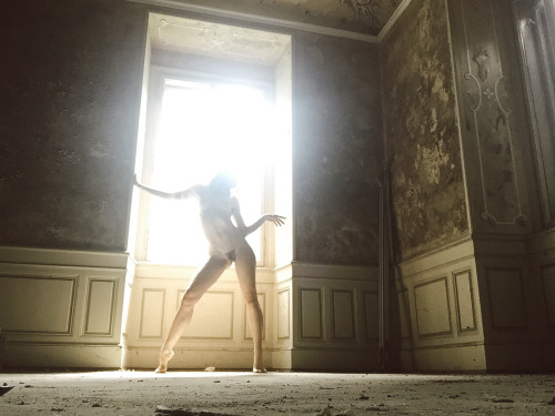jordanlehn: In the Space • In the Light Playing in abandoned... LiveXXX webcams girls cam girl tumblr o9egad17U21smza96o4 500 webcam chat girls