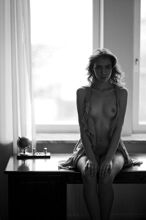 erography: *** by Aleksey Malyshev LiveXXX webcams girls tumblr oaev9ul36E1rq0u5do1 500