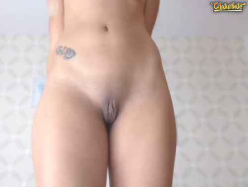 knulle me e sex chat