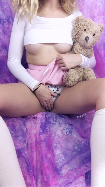 shay gnar: shay gnar: wanna play, daddy? ?ask about buying my... LiveXXX webcams girls cam girl tumblr oh0wyyBSbI1rmiw96o3 500 webcam chat girls