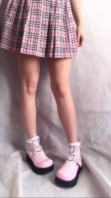 Photo LiveXXX webcams girls cam girl tumblr okln2pmHwq1rmiw96o3 500 webcam chat girls