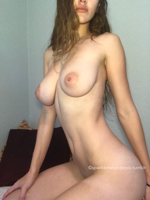 "we want nudity:Submitted by:spankkmeharderplz.tumblr.com""Soft... LiveXXX webcams girls cam girl tumblr ou1i8ir0u11rjkae1o1 500 webcam chat girls"
