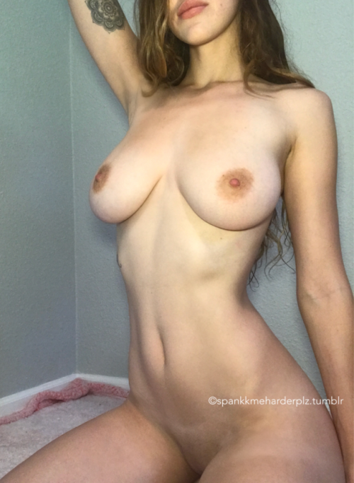"we want nudity:Submitted by:spankkmeharderplz.tumblr.com""Soft... LiveXXX webcams girls cam girl tumblr ou1i8ir0u11rjkae1o2 500 webcam chat girls"