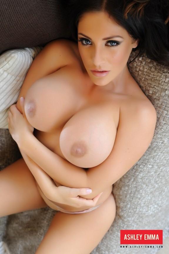 Ashley Emma Glamour Model LiveXXX webcams girls cam girl (m=e yaaGqaa)(mh=CZm OMzwJ20LRlie)original 28204441 webcam chat girls
