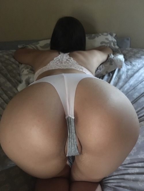 prayforbooty: A submission from the lovely... LiveXXX webcams girls cam girl tumblr p2gxoiGTH21ruhacxo1 500 webcam chat girls
