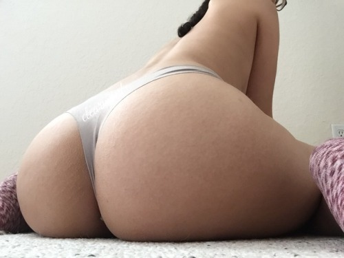 fashefriends: clearmind healthybeing: Too much booty ?? So... LiveXXX webcams girls cam girl tumblr p3hj7k0RaP1r5umw1o2 500 webcam chat girls